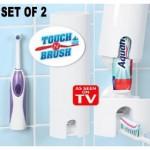 toothpaste_dispenser