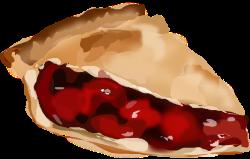 slice_pie