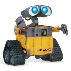 wall-e-toy