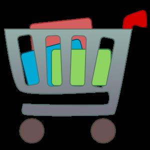 shopingcart