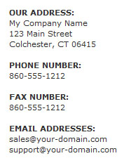 contact-us-details