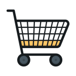 shopping_fast