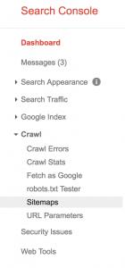 a_search_console