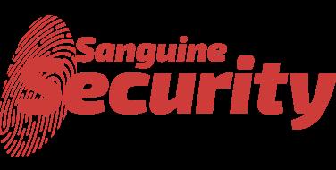 Anti Virus for Magento