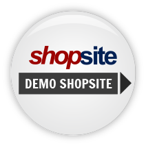 Demo ShopSite today!
